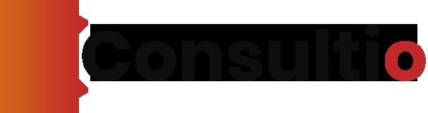 FinServ Partners